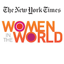 NYTimes-Women in the World